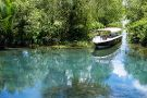 Les Rives Authentic River Experience