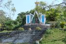Marian Shrine of the Lady of Tra Kieu