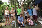 Mekong Ecolodge - Day Tours
