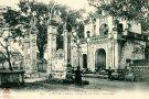 Quan Thanh Temple