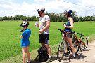 Vietnam Bike Adventures - Day Tours