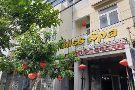 Xu Spa Da Nang