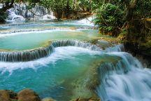 Amasia Travel, Hanoi, Vietnam