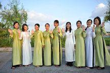 Authentic Travel Vietnam