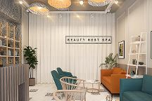 Beauty Nest Spa