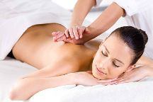 Blind massage Anh Duong 2