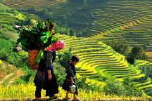 Charming Vietnam Travel
