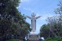 Christ the King, Vung Tau, Vietnam