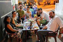 Da Nang Food Tour, Da Nang, Vietnam