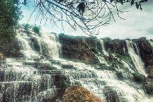 Dalat Discovery Travel