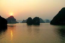 Golden Holiday Travel - Day Tours, Hanoi, Vietnam