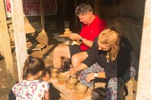 Hoi An Handicraft Tours