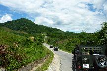 Hoi An Motorbike Adventures, Hoi An, Vietnam