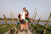 Hoi An Native Tours, Hoi An, Vietnam
