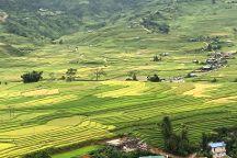 Indochina Best Travel Company Limited, Hanoi, Vietnam