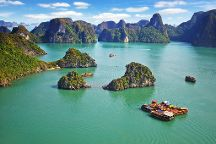 Journey Vietnam - Day Tour