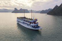 La Paci Cruises