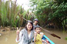 LVP Travel - Day Tours, Hanoi, Vietnam