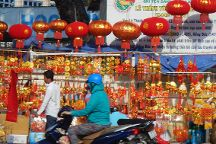 Magical Mystery Tour Nha Trang, Nha Trang, Vietnam