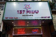Massage 137 MIDU