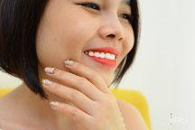 Merci - Nails Hair & Cafe