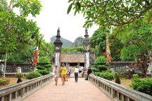 My Way Travel, Hanoi, Vietnam
