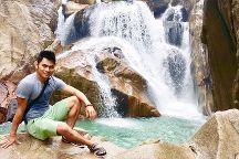 Nha Trang Rider Travelfish - Day Tours