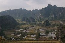 Ninh Binh Experiences