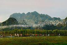 Ninh Binh Pu Luong Tours