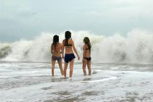 Oceans 5 Nha Trang Dive Center