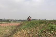 Offroad Vietnam, Hanoi, Vietnam