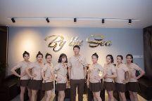 The Spa Da Nang