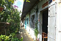 Urban Tales - Cholon, Ho Chi Minh City, Vietnam