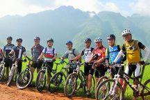 Viet Action Tours - Day Tours, Da Lat, Vietnam