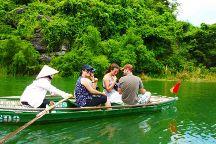Vietnam Eco Travel, Hanoi, Vietnam