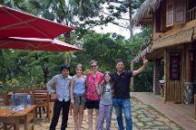 Vietnam Indulgence - Day Tours, Hanoi, Vietnam