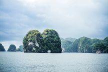 Vietnam Insider Travel