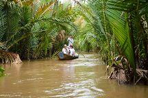 Way to Vietnam Travel - Day Tours, Hanoi, Vietnam