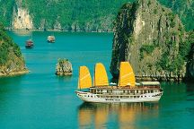 Way to Vietnam Travel - Day Tours
