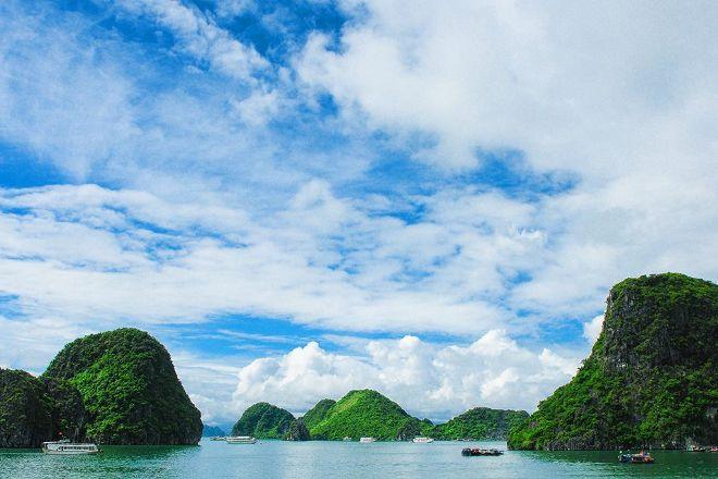 Asia Charm Tours - Private Day Tours, Hanoi, Vietnam
