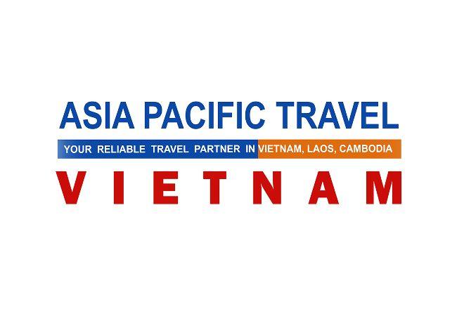 Asia Pacific Travel Day Tours, Hanoi, Vietnam