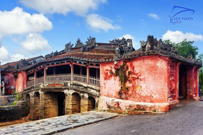 Da Nang Hoi An Tours, Da Nang, Vietnam