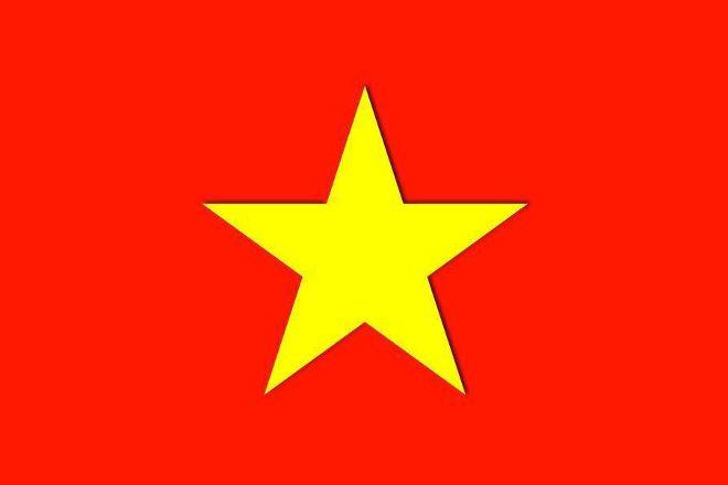 Doan Ket Transportation, Hanoi, Vietnam