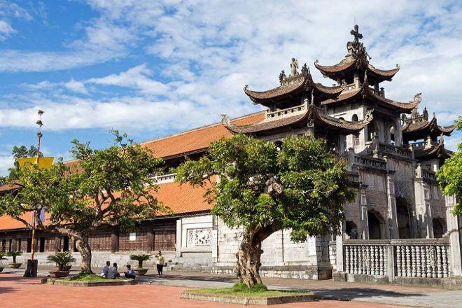 Halong Bay Vietnam., JSC Tour Company, Hanoi, Vietnam
