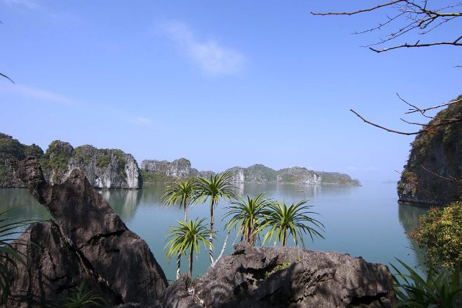 Halong Travel - Private Day Tours, Hanoi, Vietnam
