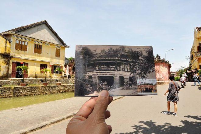Hoi An Private Tours & Transfer, Hoi An, Vietnam