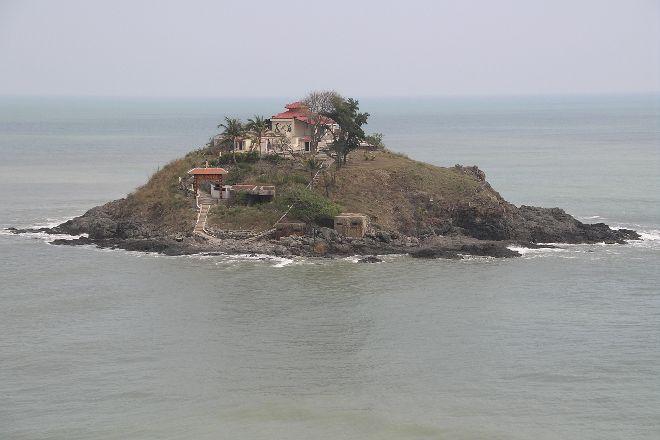 Hòn Bà, Vung Tau, Vietnam