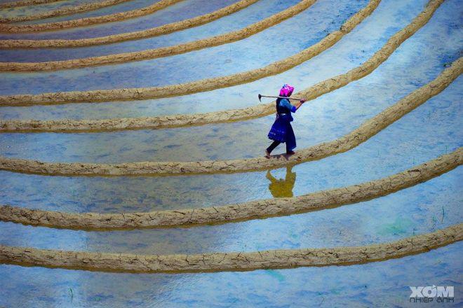 Horizon Vietnam Travel, Hanoi, Vietnam