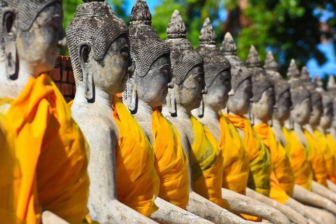 Indochina Tours, Hanoi, Vietnam