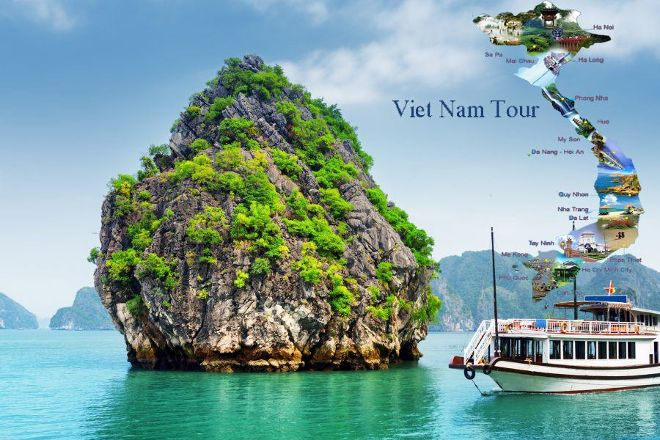 Local Buddy Tours Da Nang Viet Nam, Da Nang, Vietnam